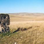 Gîte d'étape et de séjour La draille - Causses Lozère