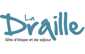 draille